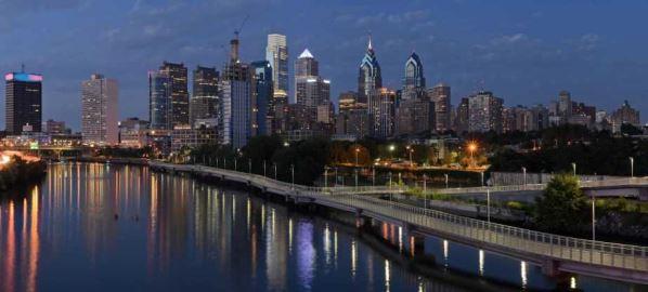 Philadelphia New Years Eve Parties   20202021 NYE