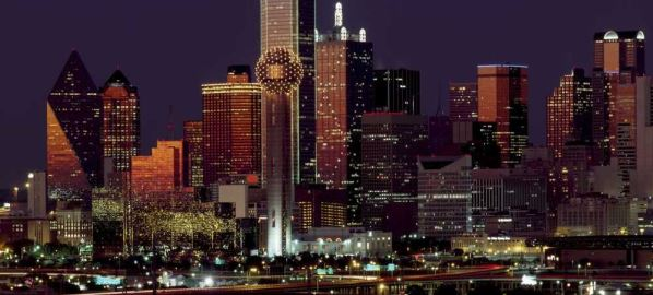 Dallas New Years Eve Parties | 20202021 NYE Parties